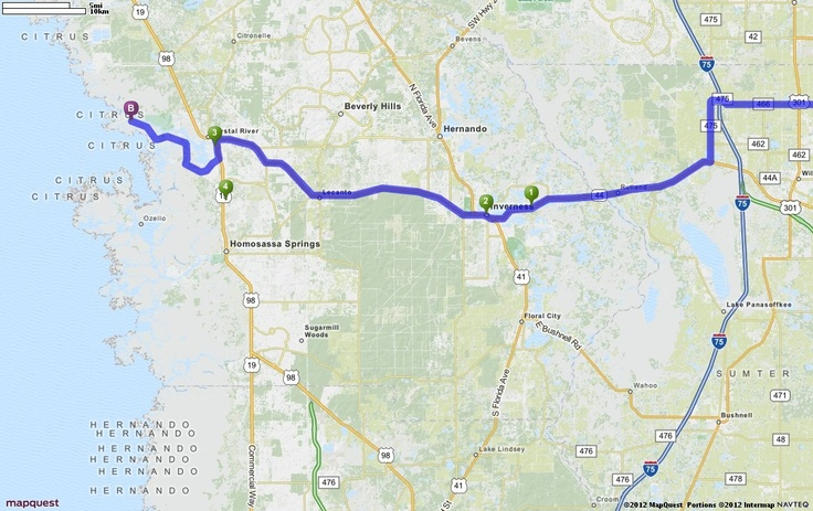 Mapquest Florida Map.Beaches Destin Florida Mapquest Directions