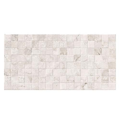 20 best daltile slate ayers rock images on pinterest for Casa classica porcelain tile