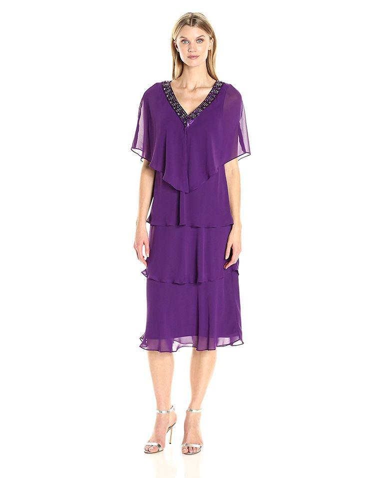 Mejores 2028 imágenes de Women\'s Fashion Clothing en Pinterest ...