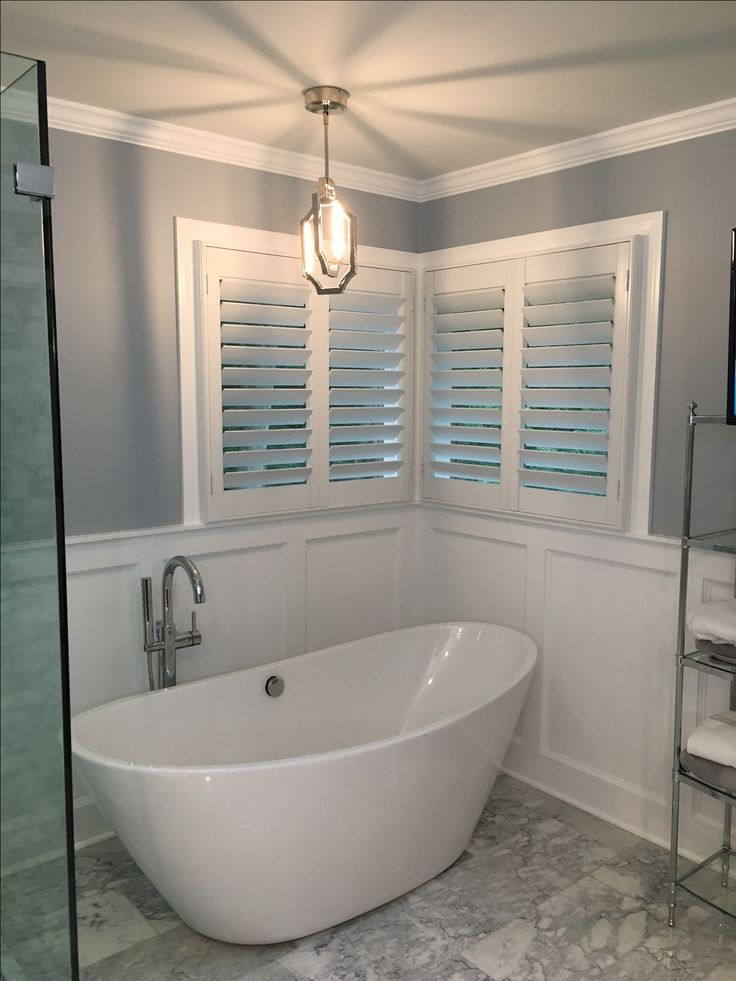 179 best Bathroom Window Covering Ideas images on Pinterest  Bathroom window coverings