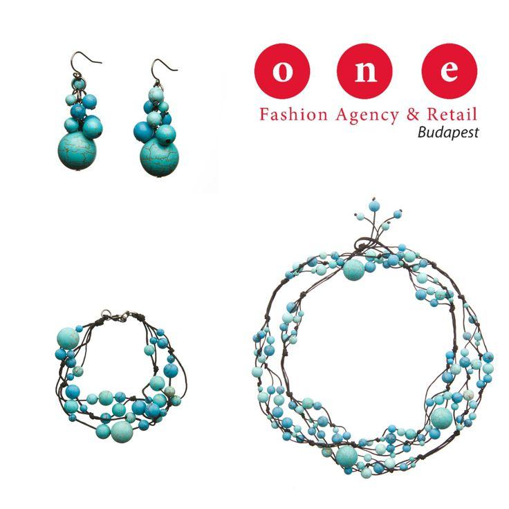 Souffle accessories http://www.onefashionbudapest.com/shop?manufacturer_id=18