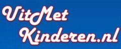 Uit met kinderen.... in Leiden