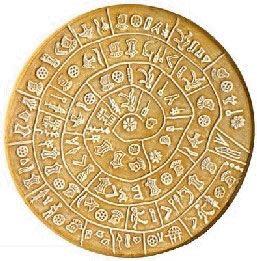 Resultado de imagen de tartessian coins