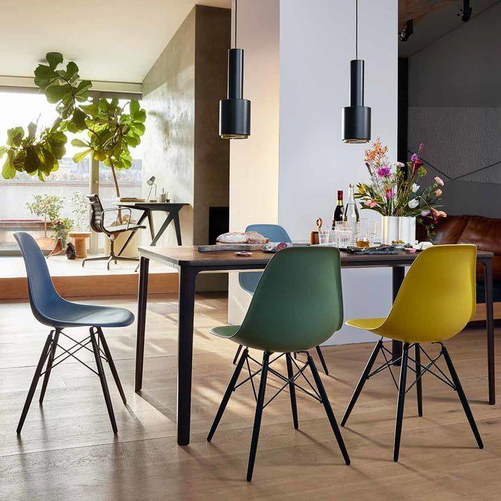 Ikeadiningchairsslipcover Bronze Metal Dining Chairs Sofachairssketch Eames Fiberglass Chair Eames Dsw Chair Eames Plastic Chair