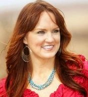 Ladd Drummond Ranch Pawhuska Oklahoma | Author Ree Drummond biography and book list