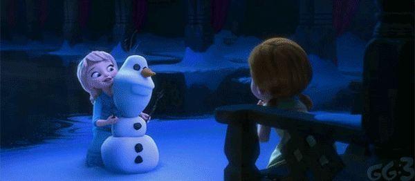 Frozen gif   Frozen-gif