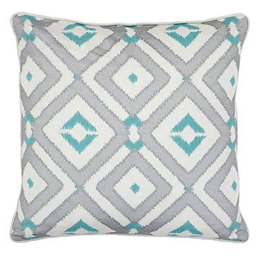 Majestic Pillow From Z Gallerie