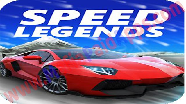 Speed Legends  Open World Racing & Car Driving 2.0.1 Apk  Mod (Money)  Data for android      Speed Legends takes the mobile racing & car driving genre to a whole new level by adding anaddictive careermode agigantic open world extreme cartuningstunning graphicsand themost realistic car physicsever on mobile.  HUGE OPEN WORLD:No more barriers everywhere! This is the game that you can finally drive everywhere join the fantastic street challenges in the huge open world and drive your customized…