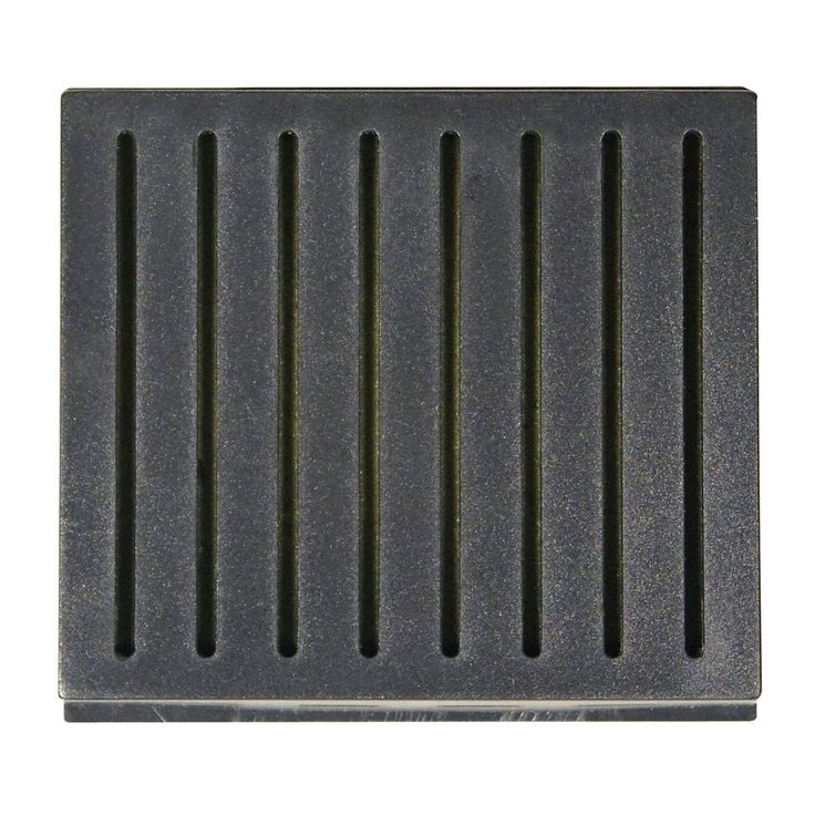 CubanCrafters - Cigar Humidifiers Black Square Humidifier 3.15 Length X 2.75 Width X .71 Height, $5.99 (https://www.cubancrafters.com/cigar-humidifiers-black-square-humidifier/)