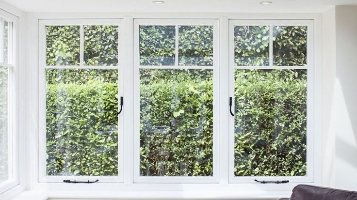 Why To Choose #Double #Glazed #Windows Beaconsfield? Double glazed windows Beaconsfield has been manufactured in a specialised manner. Double glazing layers are found in them and these layers are very much powerful and stay for long. Standard double glazing is being used in this regard so that the quality can be maintained consistently.