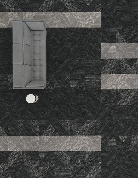 Shaw Walk Off Mat Carpet Tile Lets See Carpet New Design