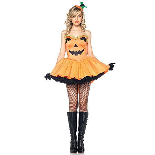 23 besten Halloween Bilder auf Pinterest   Fasching, Halloween ...