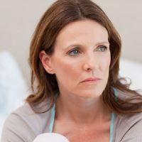 Why Caregivers Refuse Help - AgingCare.com