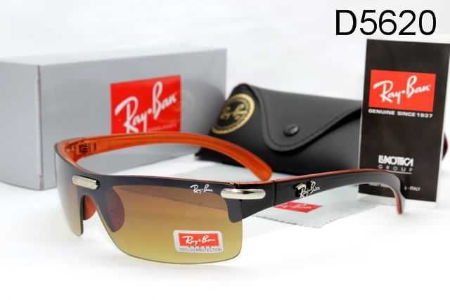 Ray Ban Spectacles