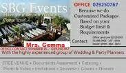 Quezon City PROMO Venue Quezon City PROMO Venue Quezon City PROMO Venue