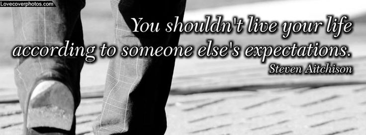 FB Life Quote Cover Photo | Facebook Timeline - Facebook Love Cover Photos