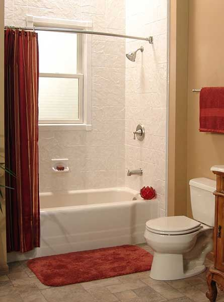 17 best ideas about bathtub liners on pinterest for How much is a bathtub liner