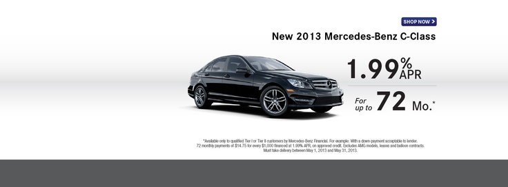 New Mercedes-Benz & Pre-Owned Dealer in Portland, OR | Mercedes-Benz of Beaverton