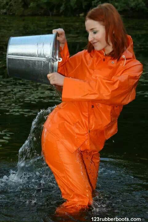66 Best Images About Rainwear On Pinterest Rain Coats