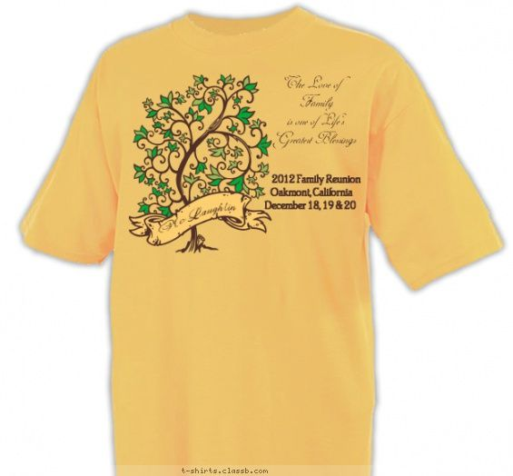 10 Best Images About Family Reunion T-Shirt Design Ideas On