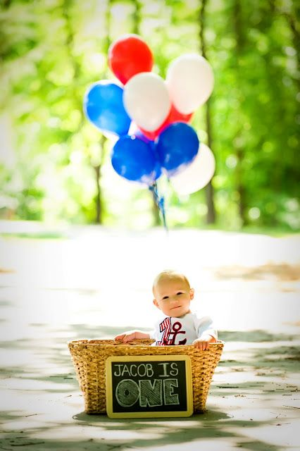 First birthday pictures. 1st birthday pictures.