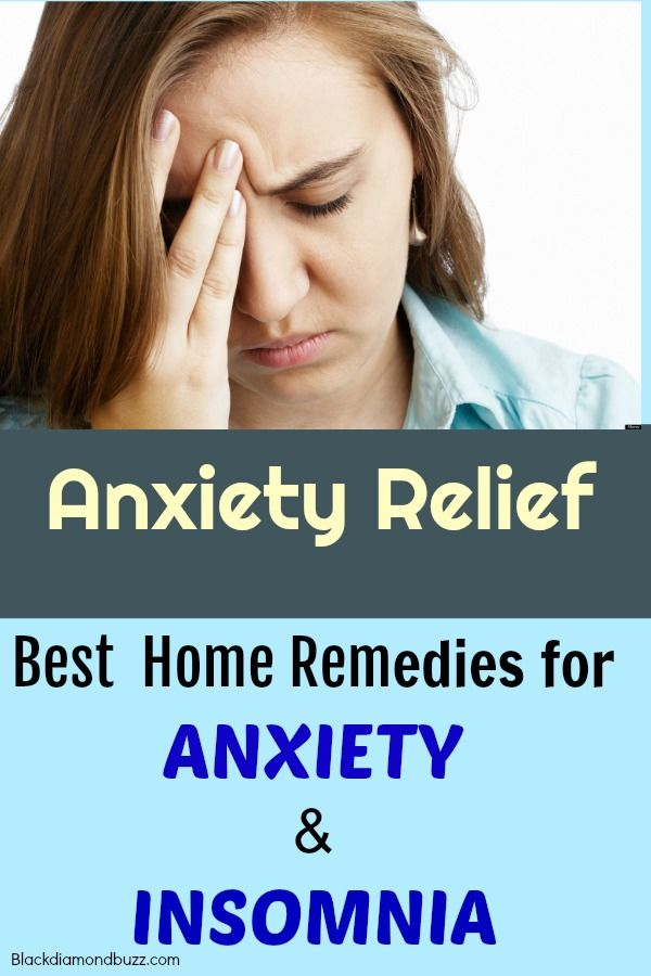 Anxiety Relief   :  Best Home Remedies for anxiety and insomnia. You can easily get rid of anxiety and sleeplessness at night or at work with DIY Essential oils and Coconut water