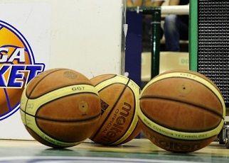 Basket Serie A: buone prospettive per Betaland Capo d'Orlando