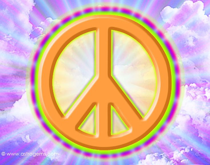Best 25 Peace Sign Images Ideas On Pinterest Diy Dream Catcher Peace Sign With Color On Inside