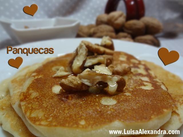 Panquecas photo DSC05668.jpg