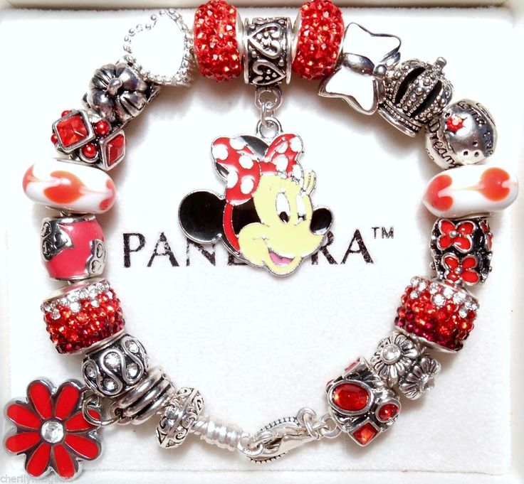 33 Best Pandora Charms Images On Pinterest Jewerly