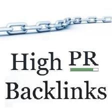 """Evet, backlink SEO için en önemli unsurlardan birisidir. Back (geri) link (bağlantı) kelimelerini birleştirdiğimiz zaman, karşımıza """"backlink"""" adındaki her webmaster'ın hayalini süsleyen o büyülü kelime çıkar.  http://www.seomus.com/backlink-nedir-seo-icin-neden-onemlidir"""