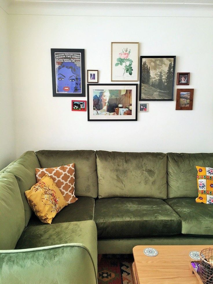 Found: the Corner Sofa of my dreams - Old Fashioned Susie A Lifestyle & Interiors Blog based in Manchester