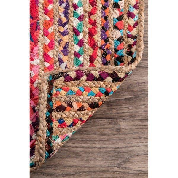 Работа онлайн ковров работа девушки в нижнем новгороде
