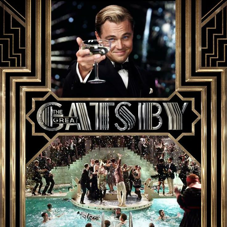 moral values in the novel the great gatsby Nearly a century after its publication, f scott fitzgerald's the great gatsby remains a literary classic one challenge it presents, though, is understanding how the roaring '20s tale of jay gatsby's pursuit of wealth and romance at all costs is still relevant nearly a century later.