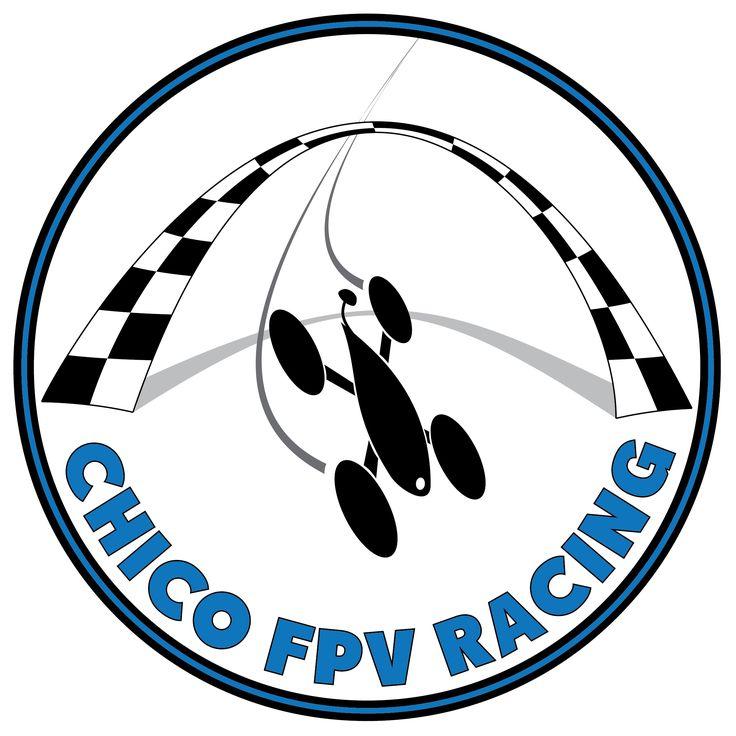 2016 Chico FPV Racing