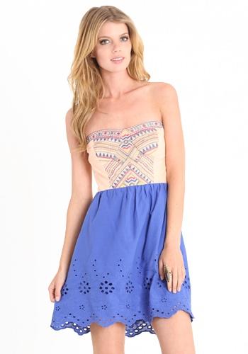 : Beats Dresses, Aztec Fashion, Dresses 52 00, Cute Dresses, Bohemian Dresses, Exact Dresses, Casual Summer Dresses, Springtim Dresses, Cute Summer Dresses