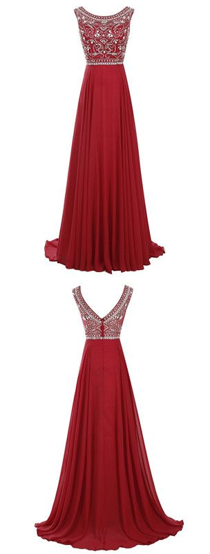 2017 prom dresses, formal dresses, dark red prom dresses,quinceanera dresses,prom dresses under 100,fashion,style,