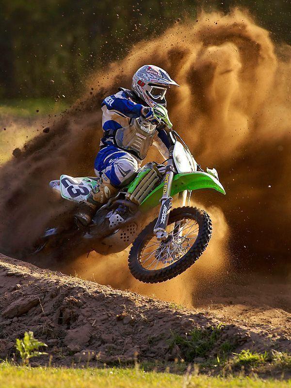 Twitter Dirt Bike Girl Ktm Dirt Bikes Motocross Girls