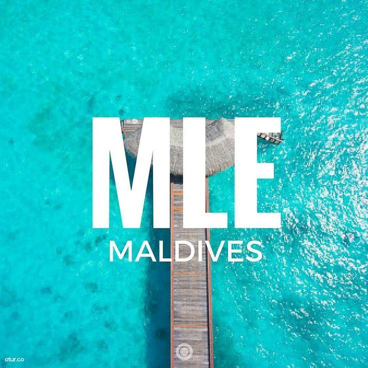 #Мальдивы #Мальдивы #Москва #Maldives 8ч13м #сегодня 31C #завтра 31C #скороотпуск #отпуск #отдыхаем #туры #веселимся #моресолнцепляж #загараем #летотакоелето #морезовет #загараю #каникулыпродолжаются #солнце #путешествия #тур #летонеуходи #летопродолжается #путешествуй #солнцеморепляж #пляжныйсезон #моресолнце #летоэтохорошо