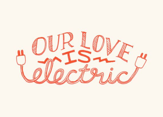 electric valentine a night with you mp3