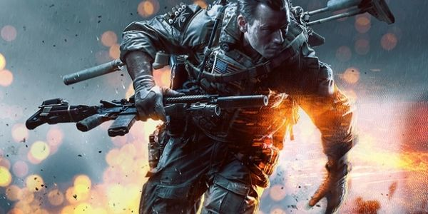 Battlefield 4 Second Assault release dates announced - The Battlefield 4 Second Assault expansion that launched as a timed Xbox One exclusive in November releases on 18th February for Battlefield 4 Premium members on PlayStation 4,