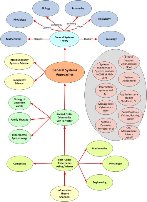 dissertation using soft systems methodology social relationships Action research