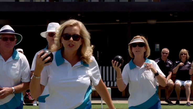 Live my life Ocean Club Resort!   Check out what some of our residents get up to in this awesome video.    #atOCR #OceanClubNSW #OceanClubResort #PortMacquarie #Retirement #RetiredLiving #MidNorthCoast #Australia #LuxuryRetirement #AffordableRetirement #Over50 #GatedCommunity #SeaChange #Downsize #Property #RetirementLiving #ResortLiving #CommunityLiving