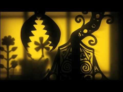 Aşkın İcadı Animasyon   Kısa Film Tüm filmleri tek bir sayfada görüntülemek istiyorsanız, aşağıdaki linkte bulabilirsiniz. http://www.fpajans.com/animasyon-kisa-filmler.htm  #kısa #film #anime #animasyon #kısafilmler #movies #sinema #sanat #art #site #sayfa #filmler #movie