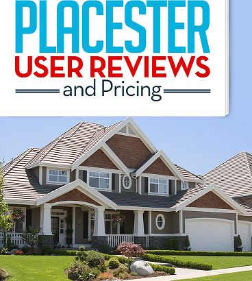 Placester User Reviews and Pricing | inboundREM