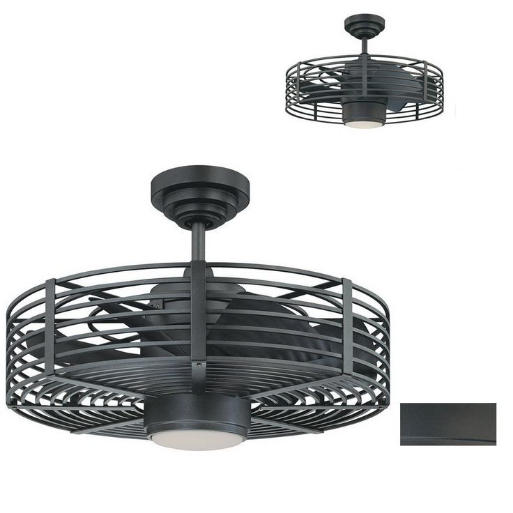 Hive Ceiling Fan Wanted Imagery