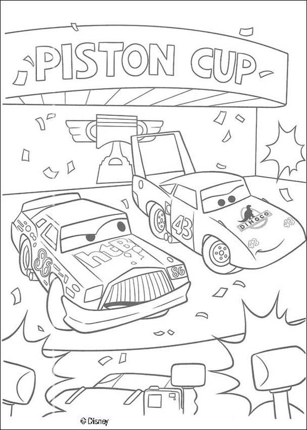 Cute Car Coloring Book Tall Transformers Coloring Book Solid Glassjaw Coloring Book Mario Coloring Book Youthful Flower Coloring Books BrownJapanese Coloring Books 66 Best Cars Coloring Page Images On Pinterest | Disney Coloring ..