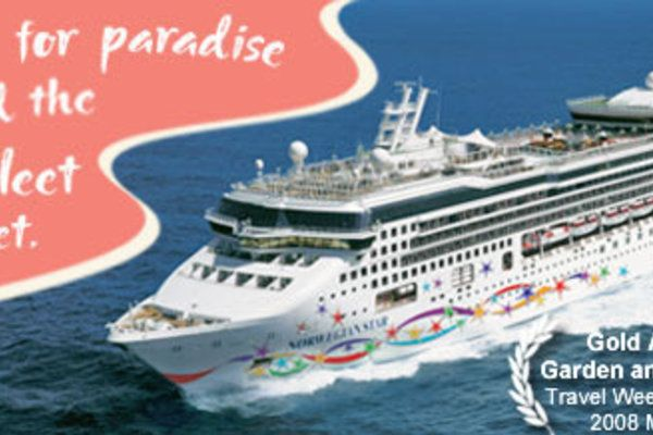 South American Cruises  #travel #travelagent #norwegian #norwegiancruises #cruise