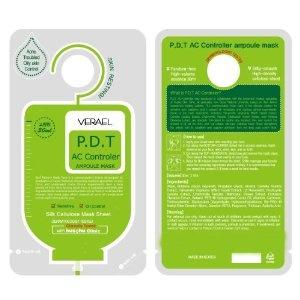 VERAEL Acne: Premium Facial Mask Sheet (10 Pack) (Misc.) http://www.amazon.com/dp/B005B5KJEG/?tag=whthte-20 B005B5KJEG