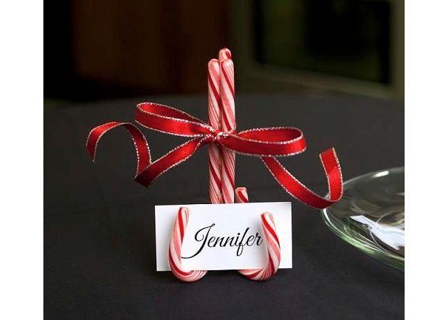 Christmas-craft-name-tags_2